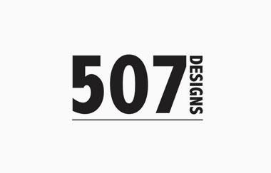 507 Designs