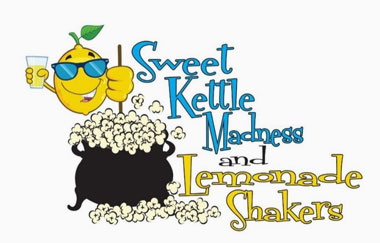 Sweet Kettle Madness
