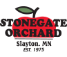 Stonegate Orchard