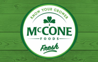 McCone Foods